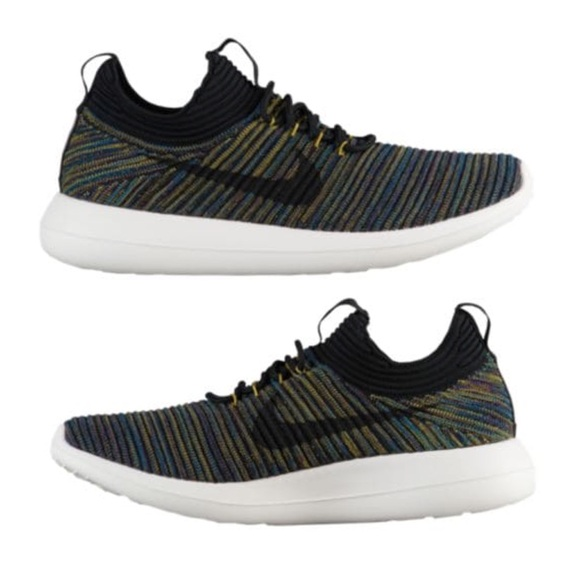 d5fd77a1bb911 Women s Nike Roshe Two Flyknit V2